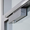 cibolo_commercial locksmith_automatic door closers