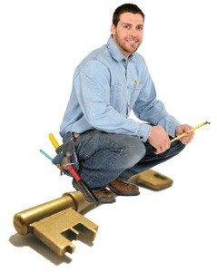 cibolo_lock services