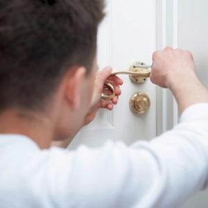 Residential Locksmith in Cibolo TX