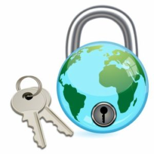 cibolo_master key lock