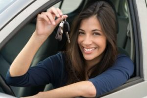 cibolo_replace car keys