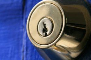 cibolo_deadbolt locks