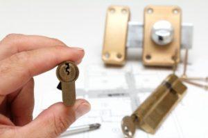 cibolo_profile cylinder locks